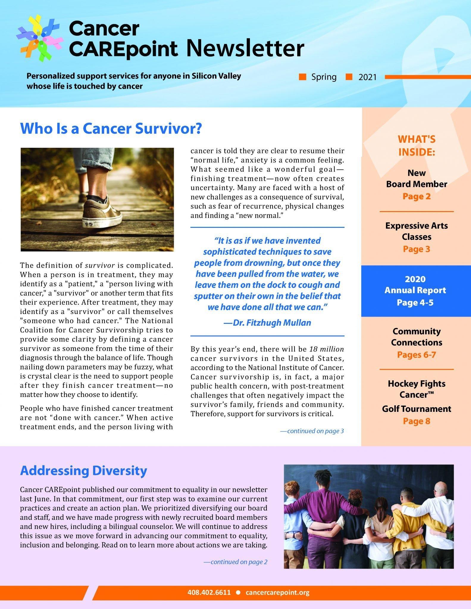 03.11.21-ccp-spring-2021-newsletter-FINAL