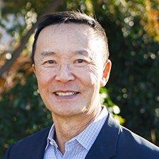 Harry Fong