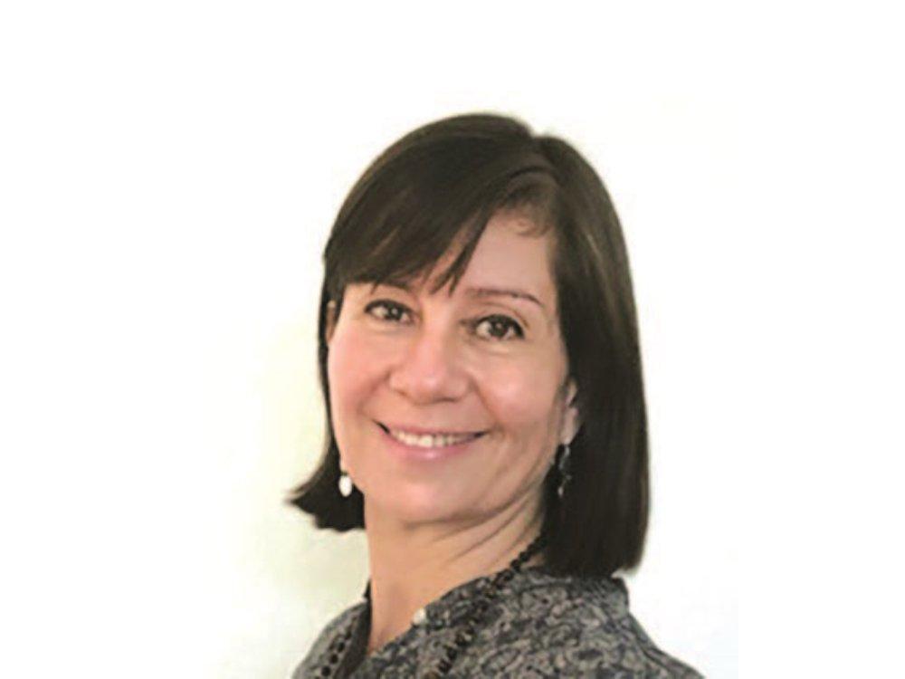 Marcela Christjansen