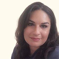 Monica Shankar