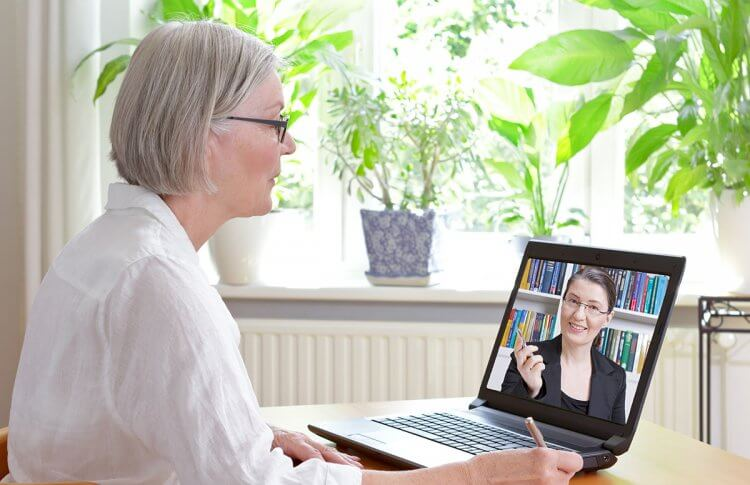 Psychotherapy-at-Home-Telehealth-Makes-it-Possible