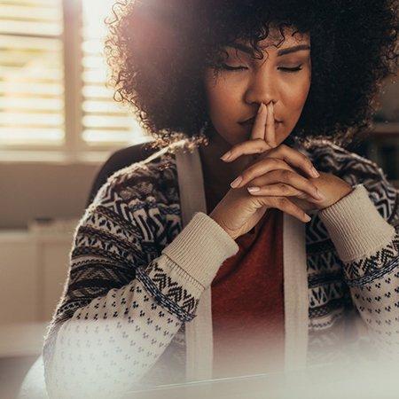 SHOWCASE: Mindful Awareness