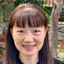 Susan Shyu Pinkel