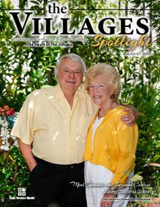 The Villages Spotlight August 2020
