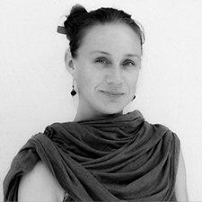 Ana Stenberg-Enz
