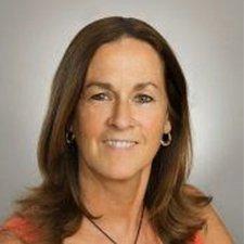Nancy Birang, BS, NC
