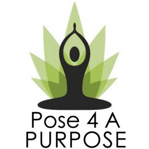 Pose 4 A Purpose
